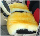 Накидки на нижнюю часть сидений 008