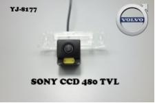 Штатная камера заднего вида для VOLVO S80L , S40L , S80  S40