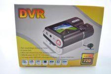 Видеорегистратор DP1000