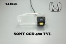 Штатная камера заднего вида для HONDA ODYSSEY 2009-2010