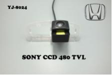 Штатная камера заднего вида для HONDA ACCORD 2011-2013