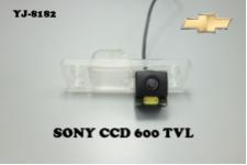Штатная камера заднего вида для CHEVROLET EPICA