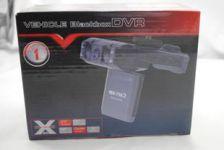 Видеорегистратор X1000