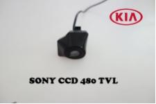Штатная камера переднего обзора для KIA SPORTAGE R 2013